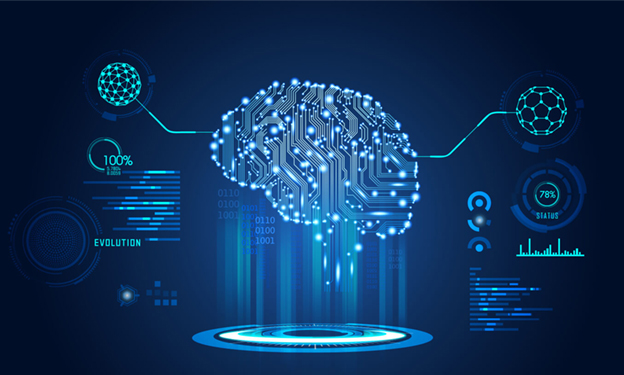 AI/Machine Learning For Executives & Managers