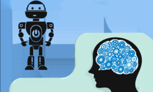 Artificial Intelligence / Machine Learning