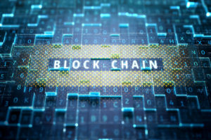 Block Chain For Practitioners